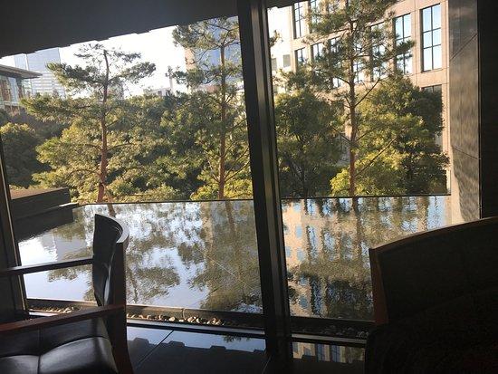 The Capitol Hotel Tokyu: photo1.jpg