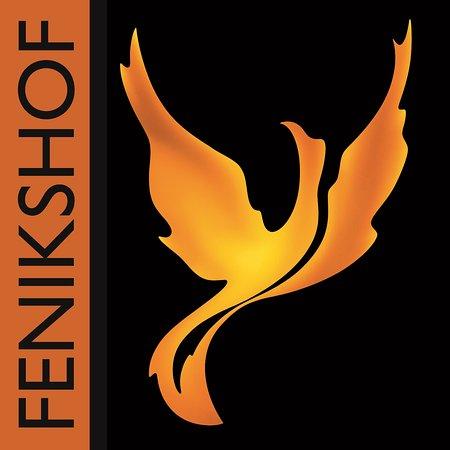 Fenikshof: logo