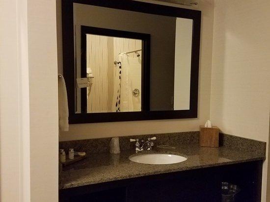 Independence, MO: Stoney Creek Hotel & Conference Center - Kansas City