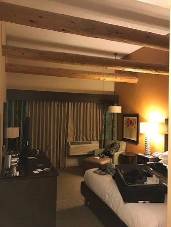 DoubleTree by Hilton Santa Fe: photo0.jpg