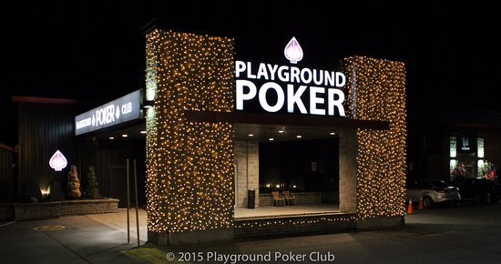 playground poker club kahnawake qc