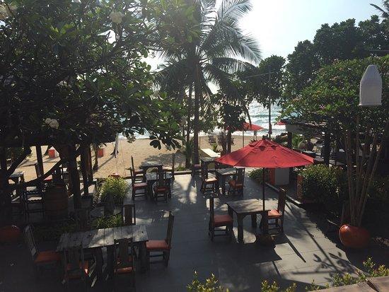 New Star Beach Resort : photo0.jpg