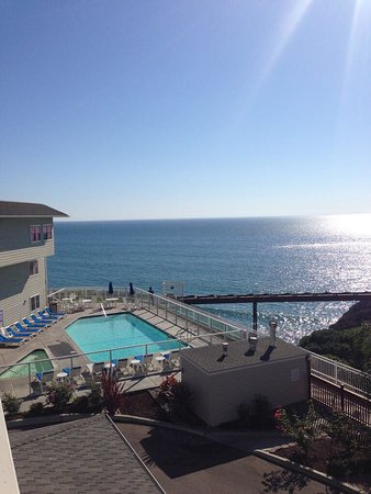 Pismo Lighthouse Suites: photo0.jpg
