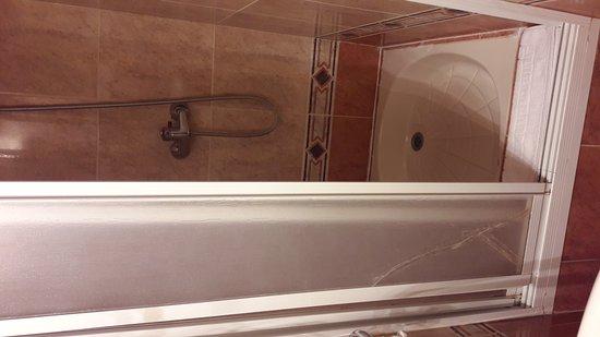 Hotel Juan II: 20170228_110437_large.jpg