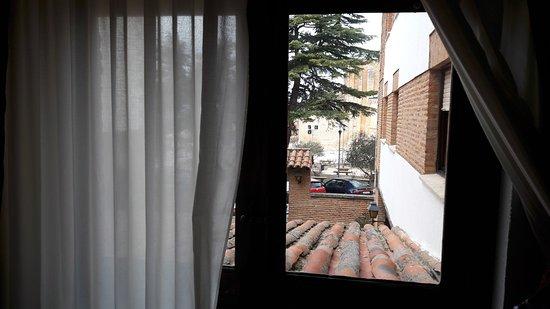 Hotel Juan II: 20170228_110542_large.jpg