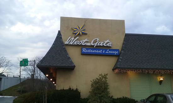 West Gate Inn Nyack Restaurant Reviews Amp Photos