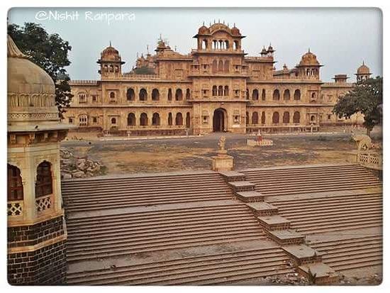 """Morbi, India: IMG-20151210-WA0027_large.jpg"""""""