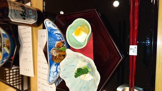 Japanese Restaurant Tachibana: DSC_1604_large.jpg