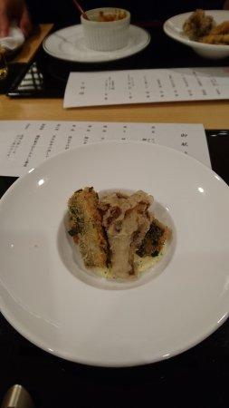 Japanese Restaurant Tachibana: DSC_1608_large.jpg