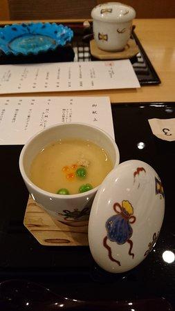 Japanese Restaurant Tachibana: DSC_1609_large.jpg