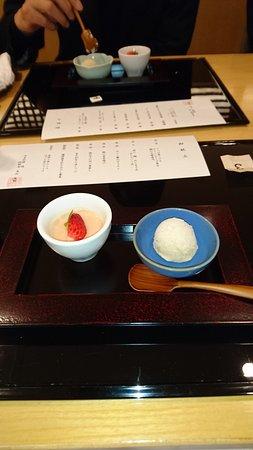 Japanese Restaurant Tachibana: DSC_1610_large.jpg