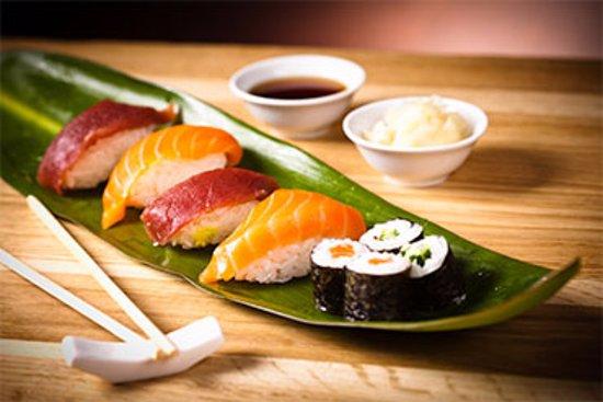 Sushi House Tours Restaurant Avis Num 233 Ro De T 233 L 233 Phone