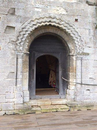 Castle Hedingham, UK : photo0.jpg