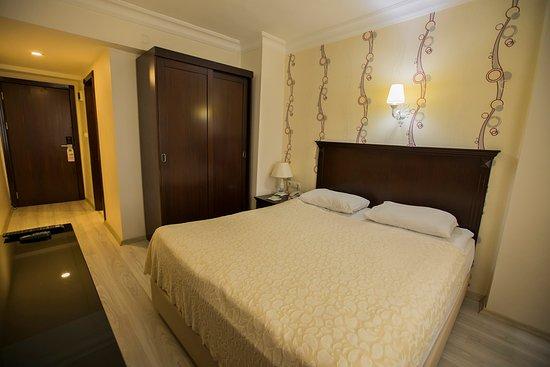 Hotel Sahiner