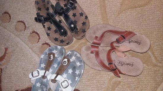 92fab3d54 Corfu Sandals Picture. Corfu Sandals  Best Sandal Shop ...