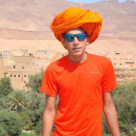 Morocco Everyday Tours