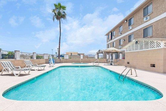 Cheap Hotels Lake Havasu City