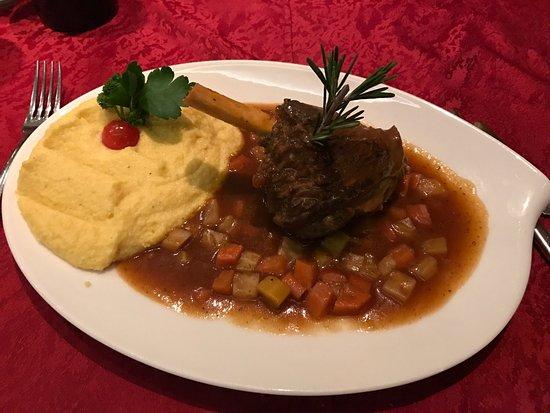Gastwirtschaft Tafern: photo2.jpg
