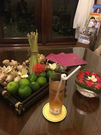 Vinpearl Luxury Nha Trang: photo4.jpg