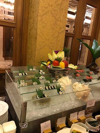 Vinpearl Luxury Nha Trang: photo5.jpg