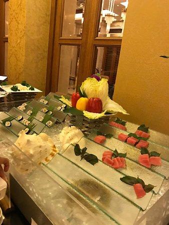 Vinpearl Luxury Nha Trang: photo6.jpg