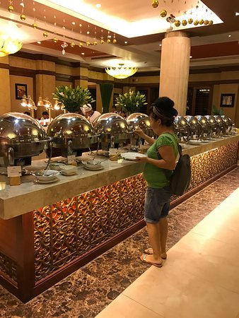 Vinpearl Luxury Nha Trang: photo8.jpg