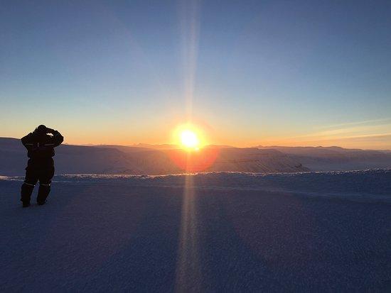 Spitzbergen Adventures: photo5.jpg