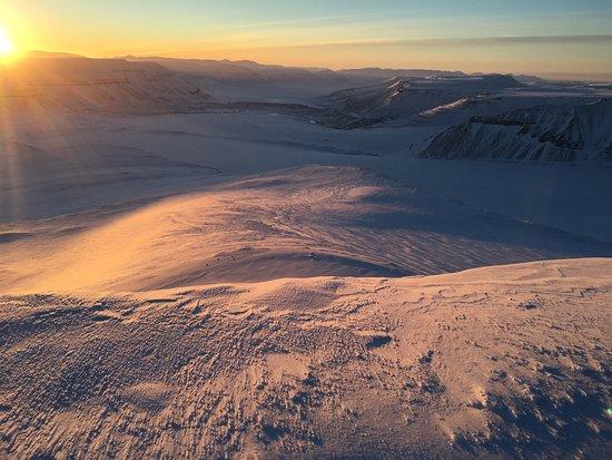 Spitzbergen Adventures: photo6.jpg