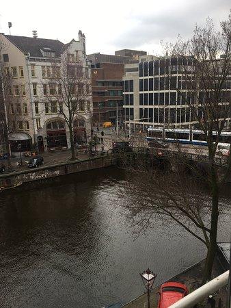 Amsterdam Jewel: photo0.jpg