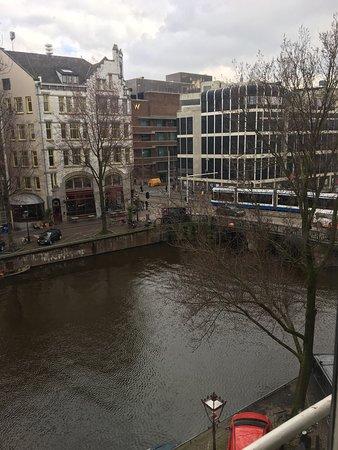 Amsterdam Jewel: photo2.jpg