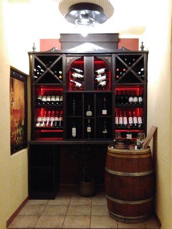 alexander der gro e horn bad meinberg restaurantanmeldelser tripadvisor. Black Bedroom Furniture Sets. Home Design Ideas