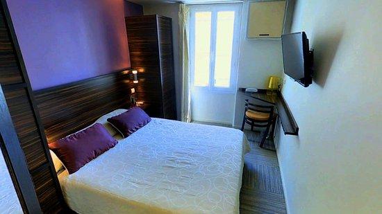 Hotel Le Mistral Foto