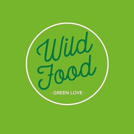 wild food grenade restaurant avis num ro de t l phone photos tripadvisor. Black Bedroom Furniture Sets. Home Design Ideas