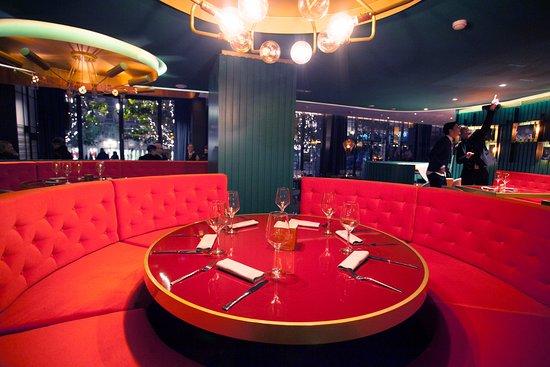 La Reina Kitchen Bar, Granada   Restaurant Reviews, Phone Number U0026 Photos    TripAdvisor