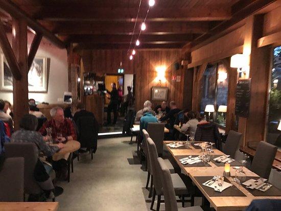 Restaurant Les Chéserys : photo7.jpg