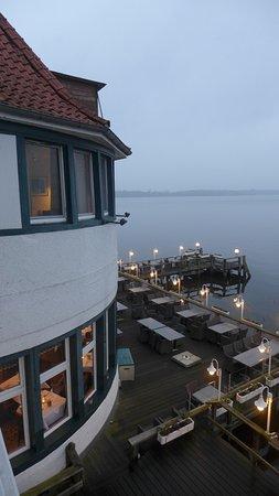Hotel Fahrhaus Bad Zwischenahn Preise