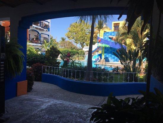 Hotel & Suites Mar Y Sol Las Palmas: photo1.jpg
