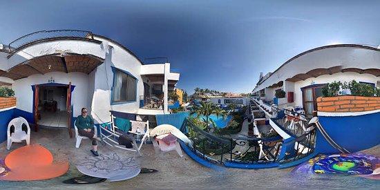 Hotel & Suites Mar Y Sol Las Palmas: photo2.jpg