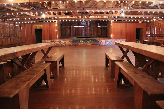 The 10 Closest Hotels To Luckenbach Texas Tripadvisor Find Near