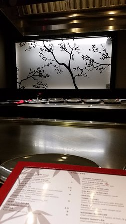 Photo of Japanese Restaurant Fujiyama Steak House of Japan at 5149 Victory Dr, Indianapolis, IN 46203, United States