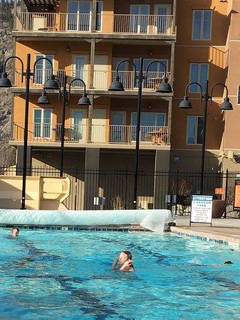 Spirit Ridge at NK'MIP Resort Photo