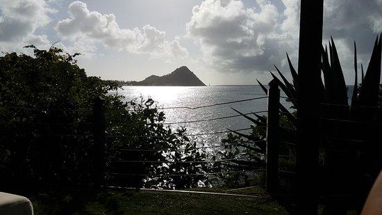 Cap Estate, St. Lucia: 20170204_160329_large.jpg