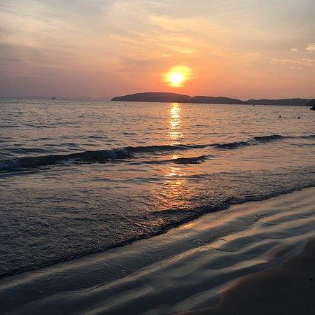 Anyavee Ban Ao Nang Resort : photo2.jpg