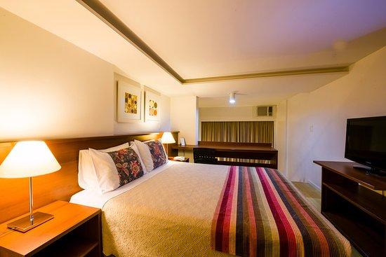 Hotel Habitare