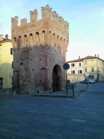 Porta montanara imola porta montanara yorumlar - Porta montanara imola ...