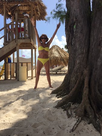 The Reserve at Paradisus By Melia Punta Cana Photo