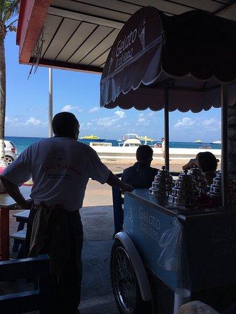 Mar y Juana: photo5.jpg