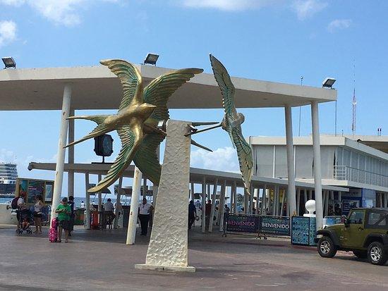Mar y Juana: photo6.jpg