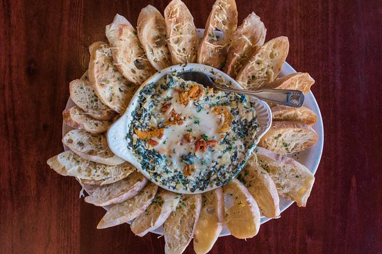 Food - Picture of Weatherford Hotel, Flagstaff - Tripadvisor