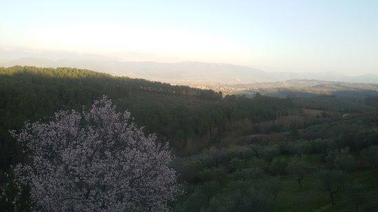 Cantalupo, Italien: 20170303_172527_large.jpg